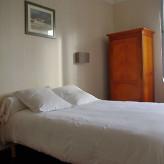 L'hôtel d'Arvor, un hôtel centre ville de Lorient