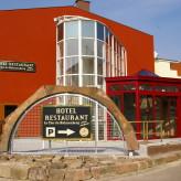 Le Clos du Hahnenberg un Hôtel Restaurant en Alsace