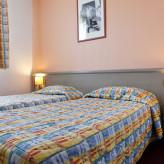 Le Lumiere hotel à Lyon 8°